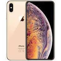 iPhone XS 256Go