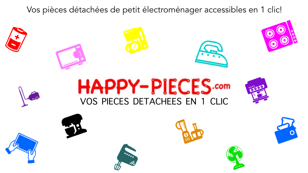 pieces-detachees